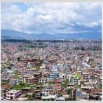 ネパールへの不動産投資を徹底解説!