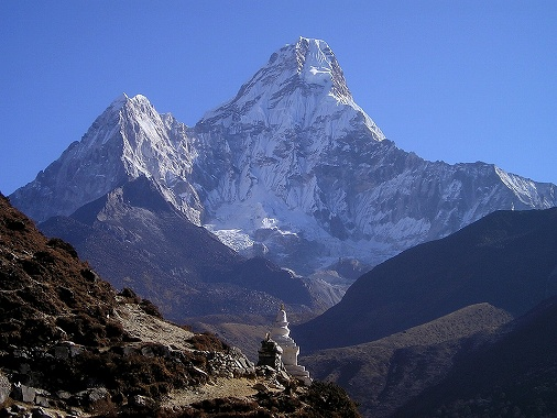 ネパール 不動産投資 鍵