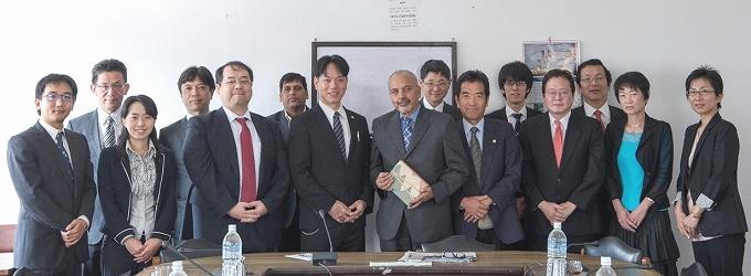 ネパール 不動産投資 成功させるポイント