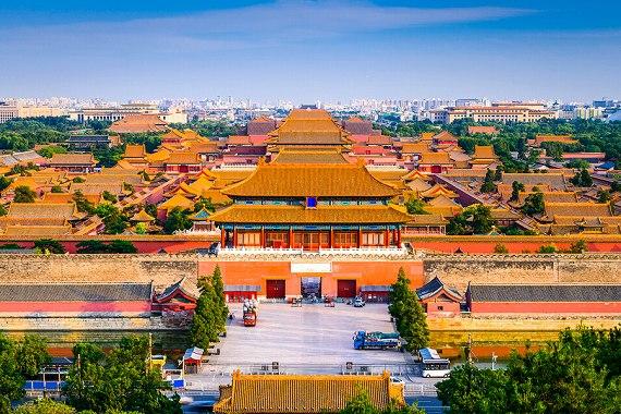 中国 不動産投資 推移 将来性ランキング1