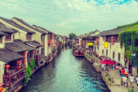 中国 不動産投資 推移 将来性ランキング2