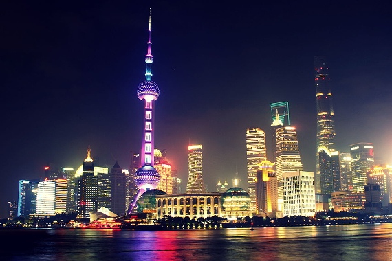 中国 不動産投資 推移 最後のまとめ