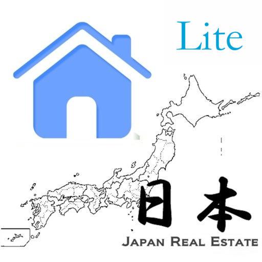 不動産投資 シミュレーション アプリ 日本地価公示Lite