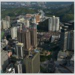 中国不動産投資の推移を徹底解説