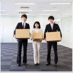 不動産管理会社の節税用サブリース契約
