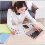 不動産の又貸しの確定申告の疑問解決