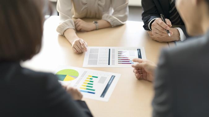 不動産 指値 目安 買う側の指値の方法