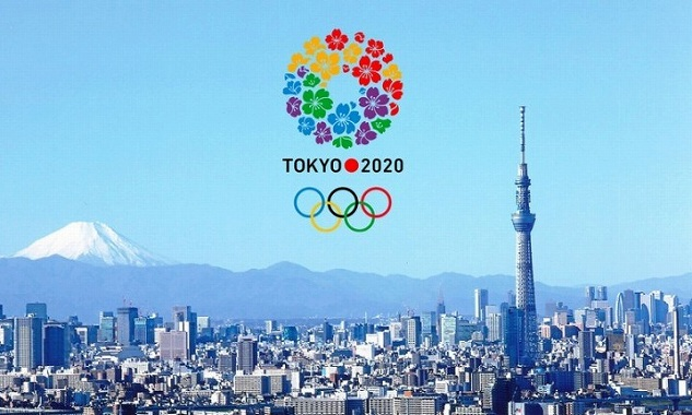 マンション 値下がり いつ 東京オリンピック