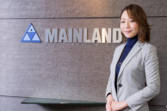 ワンルーム マンション 業者 ランキング 株式会社青山メインランド