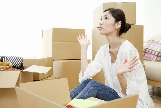 不動産 又貸し 法律 借主の滞納における法律の対応