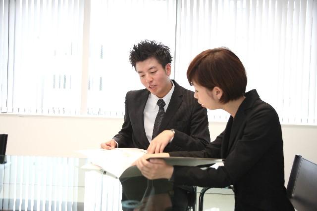 商法 526条 不動産 不動産売買契約書の関係について