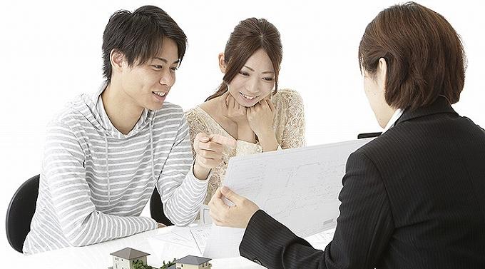 不動産 決済 委任状 どこまで行って委任状を渡す?
