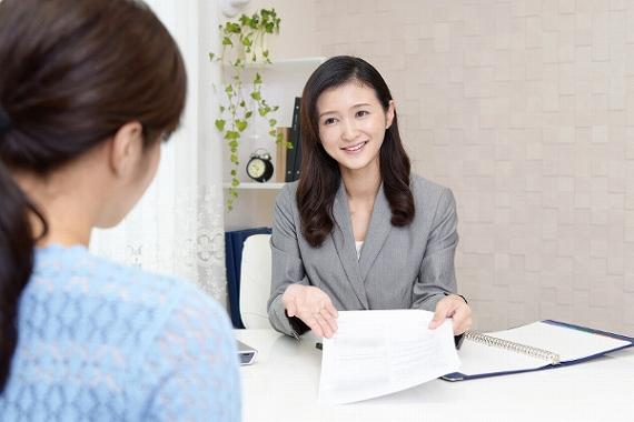 不動産 売買契約書 分割払い 分割払いとは何か?