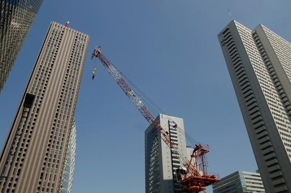 タワー マンション 大規模 修繕 辞退 メンテナンスが大変