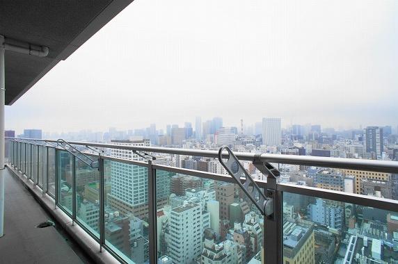マンション 20階 住み心地 景色で決まる