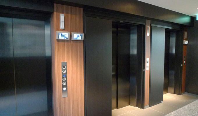 マンション 20階 住み心地 エレベーターで住み心地良さが変わる