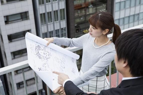 オープン ハウス ディベロップメント マンション 評判 投資をする人には良い傾向が