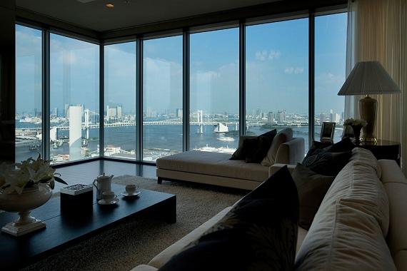 タワーマンション 住める 年収 タワーマンションの価格はどれくらい?