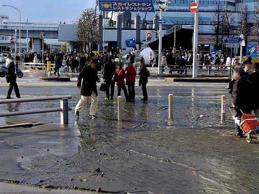 湾岸 マンション 下落 災害への弱さが原因