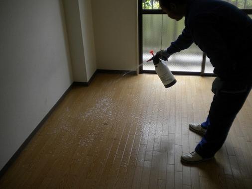 アパート オーナー 火災 保険 おすすめは家主費用特約