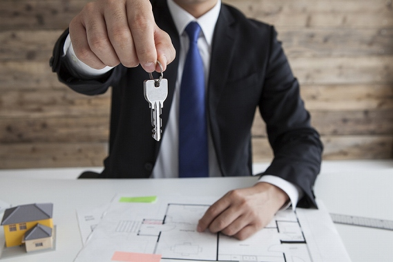 アパート 違約金 いくら いくらか必要となるケース