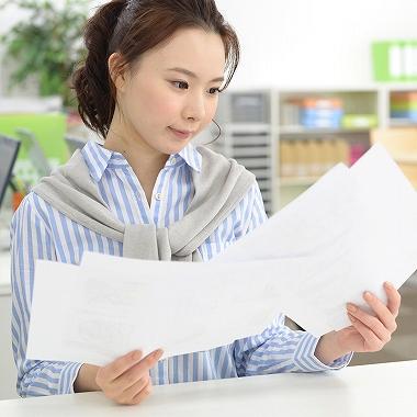 アパート 借り方 未成年 保証人の収入が重要