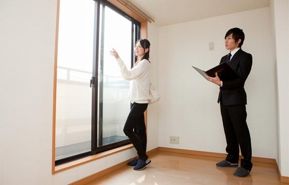 新築 マンション キャンセル 理由 モデルルーム見学と内覧での違い