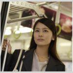 駅直結マンションのデメリット解説