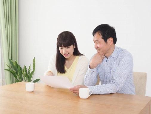 アパート 借りれない 人 保証人の年収が低い