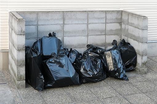 アパート 町内 会費 大家 ゴミ