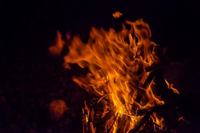 アパート 火事 損害 賠償 賃借人