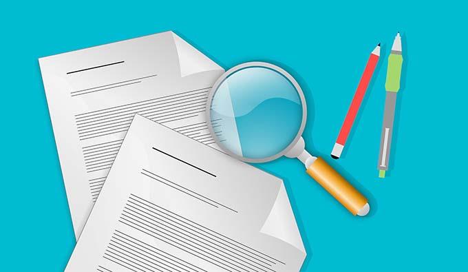 不動産 売買 契約書 特約条項 記載例 書類