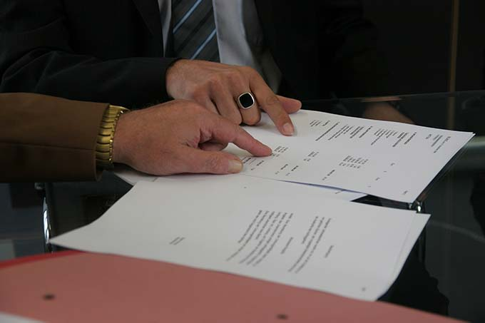 マンション 重要 事項 説明書 契約