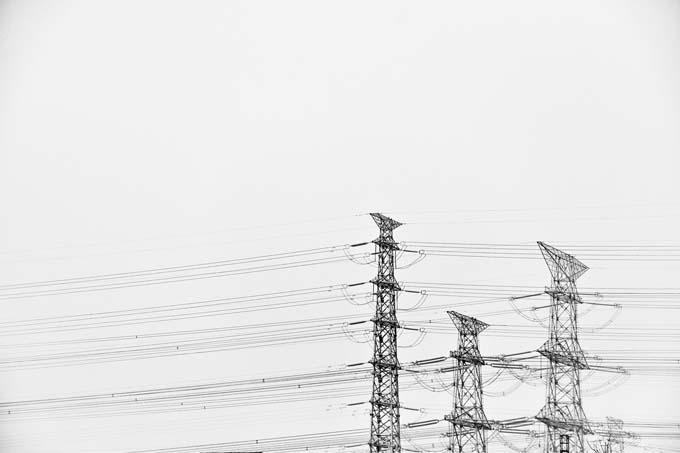 マンション 一括 受電 市場 規模 電線